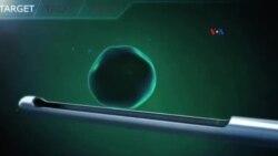 Yeni texnologiya: Ultrasəs xərçəng şişlərini məhv edir