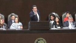法庭判培尼亞涅托贏墨西哥總統選舉惹爭議