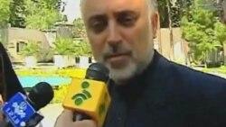بریتانیا از ایران یک میلیون پوند غرامت می خواهد