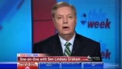 SAD: Iranski sporazum pridobio tek šačicu novih pristaša među kongresnicima