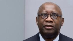 Compte-rendu de Narita Namasté, correspondante VOA Afrique à Abidjan