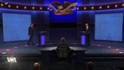 Duel Trump-Biden: les grands électeurs dans le viseur