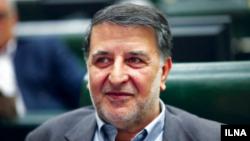 عزتالله یوسفیان، فراکسیون مستقلین ولایی مجلس شورای اسلامی