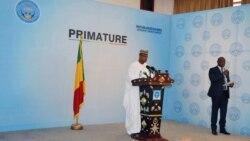 Sory Ibrahima Traore