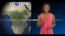 VOA60 Africa - July 01, 2014