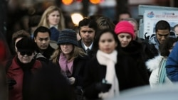 افزایش بی سابقه اقلیت های مشهود در بیست سال آینده، بافت جمعیتی کانادا را متحول خواهد کرد