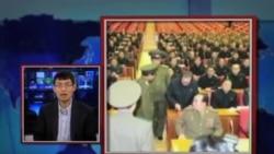 中国网络观察:朝野的分裂