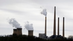 Obama Proposes Limits on Power Plant Pollution