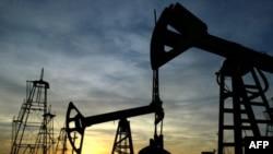 Obama 'Artan Petrol Fiyatlarına Karşı Sihirli Hap Yok'