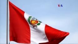 Venezuela: Maduro insiste en participar en Cumbre de las Américas