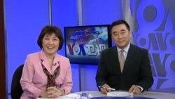 VOA卫视(2013年12月26日 第二小时节目)