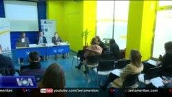 Studimi në Kosovë: Merkel më e preferuara, SHBA partneri kryesor