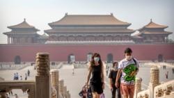L'OMS veut participer aux enquêtes sur les origines du Covid-19 en Chine