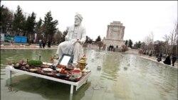 مشکلات پابرجای گردشگری در روزهای نوروزی