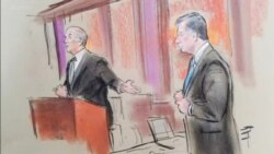 Manafort Trial