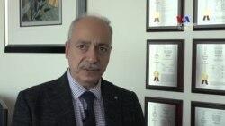Հայկական վիրտուալ համալսարան, որտեղ հայերեն են սովորում առցանց