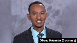 Dr. Obsaa Haassan
