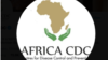 Africa CDC : Maambukizi ya COVID-19 Afrika yafikia milioni 8.1