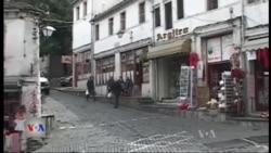 Forma të reja të turizmit në Shqipëri
