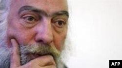 پرویز مشکاتیان، آهنگساز و نوازنده برجسته سنتور درگذشت