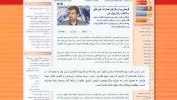 نمایان شدن نقش دلار در بازرگانی ایران
