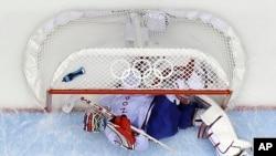 Olimpiade Sochi