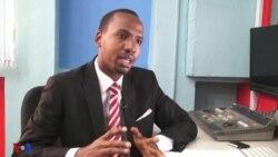 Watanzania wazungumzia kupunguzwa kwa 'PAYE'
