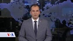 Briselski dopisnici: Balkanski filter iskrivljuje informacije