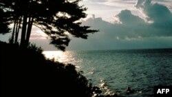 Ndikimi i ngrohjes globale tek liqenet
