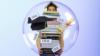 Paket Bantuan COVID-19 Termasuk Bantuan untuk Mahasiswa