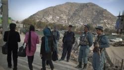 آمریکا: بیشترین احترام را برای لویا جرگه افغانستان قائل است