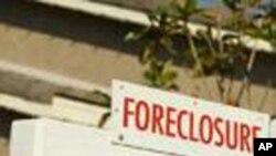Поголемите банки продолжија со одземање на домовите по ревизијата на процесот