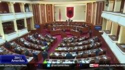 Tiranë: Socialistët presin në mars Komisionin e Venecias për ligjin e mediave