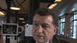 敘利亞人權組織﹕ 一名敘利亞將軍叛逃