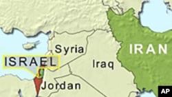 پولیس ایران، سخنگوی سازمان حقوق کردستان را دستگیر نمود
