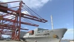 TPP 협정, 미 일자리 증가 기대