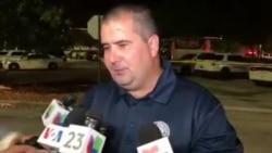Evacuado Mall de Miami tras reporte de tiroteo