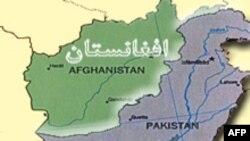 پاکستان برگزاری انتخابات در افغانستان را تبریک می گوید