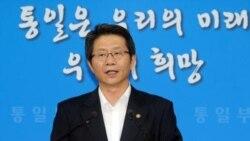 한국, 남북 실무회담 제안...이-팔 평화협상 재개