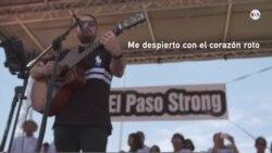 """""""El Paso Strong"""""""