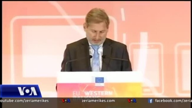 Gjendja e medias në Shqipëri