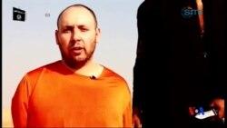 2014-09-03 美國之音視頻新聞:潘基文譴責伊斯蘭國將美國記者斬首