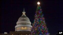 Dự kiến vào ngày thứ Tư 20/12/2017, Hạ viện Hoa Kỳ sẽ đưa ra quyết định cuối cùng về dự luật cải cách thuế.