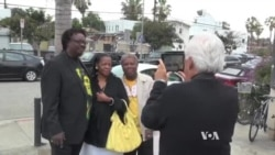 Garifuna International Film Festival