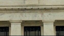 US Central Bank Postpones Anticipated Rate Hike
