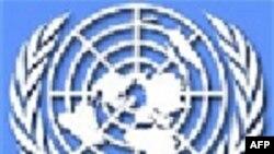 ايالات متحده بعنوان یک عضو کامل به شورای حقوق بشر سازمان ملل متحد پیوست