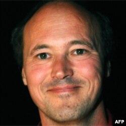 Đạo diễn Martin Ryšavý nói 'hiện có nhiều mảnh đời bất hạnh, cùng cực và không lối thoát trong số công nhân Việt Nam' ở Séc.