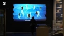 В Нью-Йорке откроется выставка о том, как искали и нашли Усаму бен Ладена
