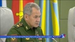 روسیه حضور دائمی در پایگاههای نظامی سوریه را اعلام کرد