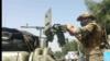 دفاع وزارت: ۲۴ ساعتونو کې مو څه باندې ۱۰۰ طالبان وژلي